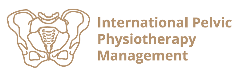 International Pelvic Physiotherapy Management